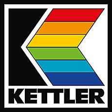 BRAND_lg_kettler