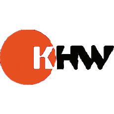 BRAND_lg_khw