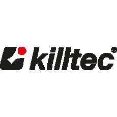 BRAND_lg_killtec