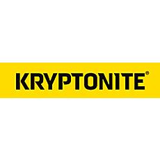BRAND_lg_kryptonite_dor1