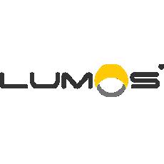 BRAND_lg_lumos_dor1