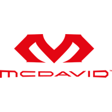 BRAND_lg_mcdavid