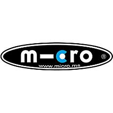 BRAND_lg_micro