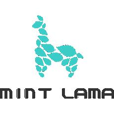 BRAND_lg_mintlama_dor1