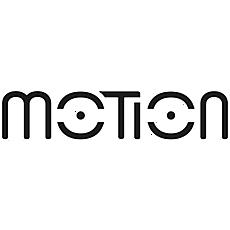 BRAND_lg_motion_dor1