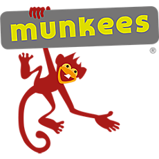 BRAND_lg_munkees
