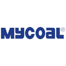 BRAND_lg_mycoal_dor1