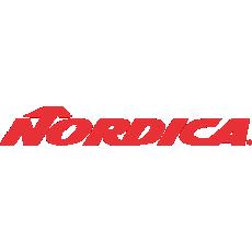 BRAND_lg_nordica