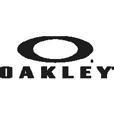 BRAND_lg_oakley