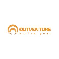 BRAND_lg_outventure_dor1