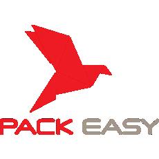 BRAND_lg_packeasy_dor1