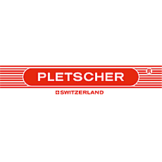 BRAND_lg_pletscher