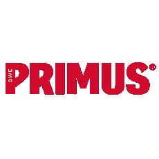 BRAND_lg_primus_dor1