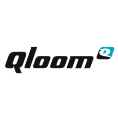 BRAND_lg_qloom_dor1