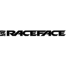 BRAND_lg_raceface_dor1
