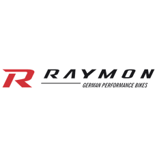BRAND_lg_raymon_dor1