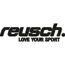 BRAND_lg_reusch