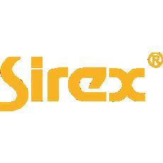 BRAND_lg_sirex