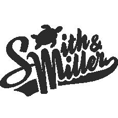 BRAND_lg_smithmiller_dor1