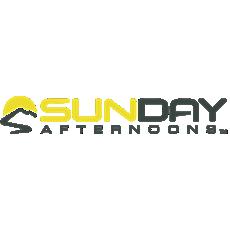 BRAND_lg_sundayafternoon_dor1