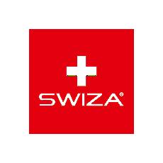 BRAND_lg_swiza_dor1