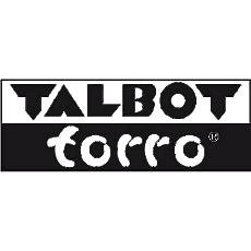 BRAND_lg_talbottorro_dor1
