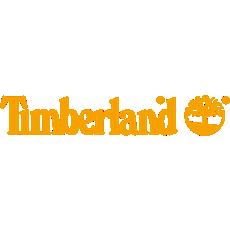 BRAND_lg_timberland_dor1