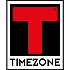 BRAND_lg_timezone