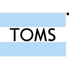 BRAND_lg_toms