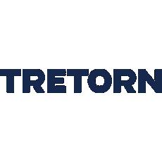 BRAND_lg_tretorn_neu