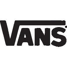 BRAND_lg_vans_dor1