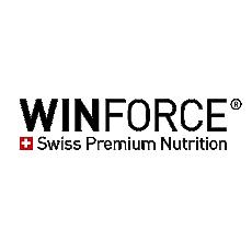 BRAND_lg_winforce_dor1