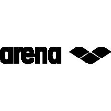 BRAND_logo_arena_neu