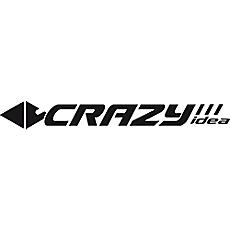 BRAND_logo_crazy