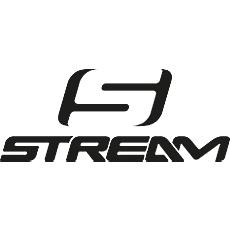 BRAND_stream_lg_FS17