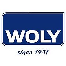 BRAND_woly-logo