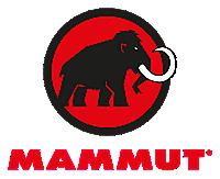 BRAND_Mammut_logo