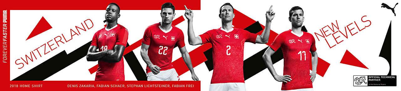 18_kw23_Football_Switzerland_Home-Shirt_ExtremeHorizontal