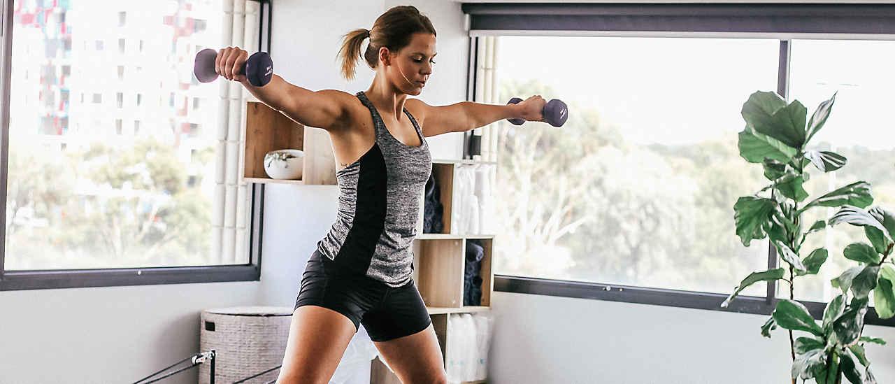 21-9_Indoor-Fitness