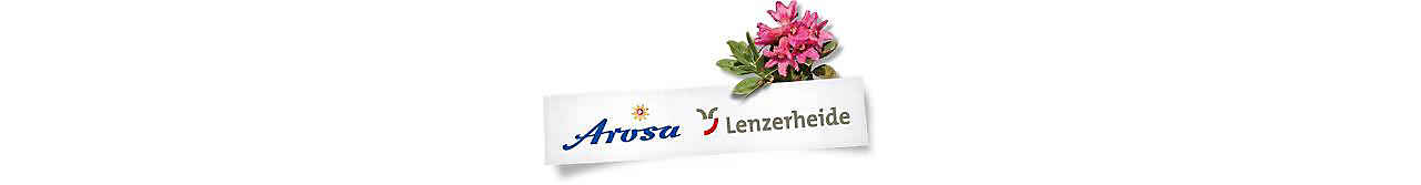 Arosa_Lenzerheide_Logo