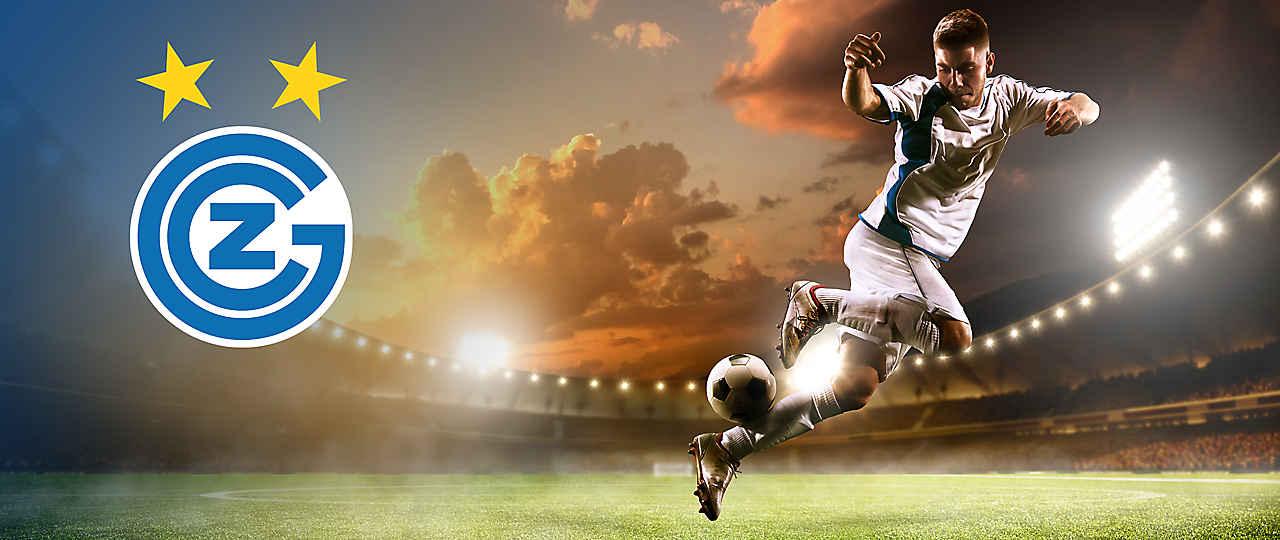 CLUB_Fussball_VIP_21_9_GC