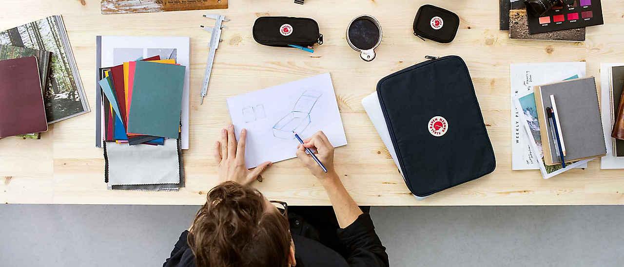 Fjaellraeven-nachhaltigkeit-ochsner-sport-design-studio-h1