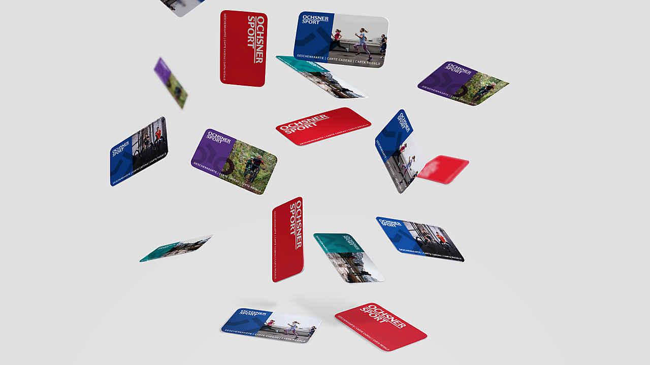 Geschenkkarten_Header_1920x1080px_1903