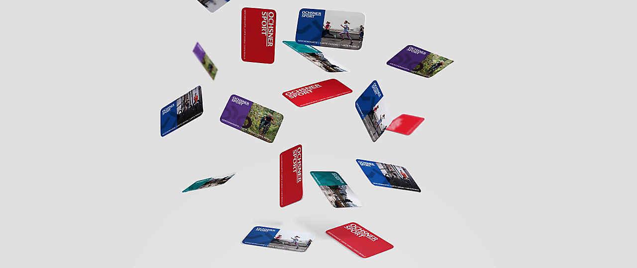 Header_Geschenkkarte