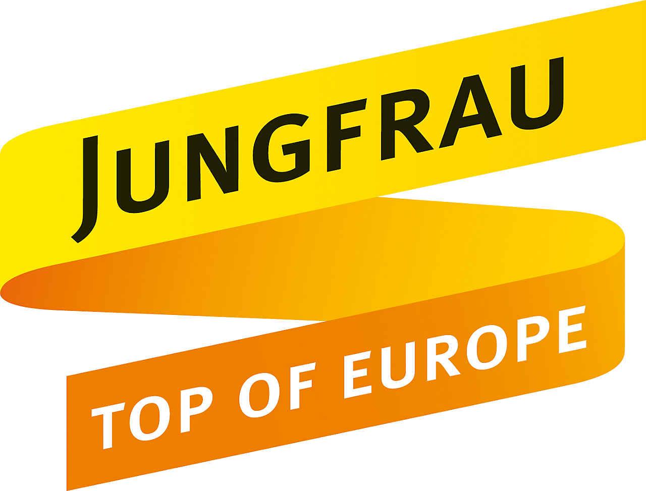 Jungfrau_rgb