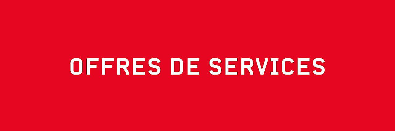 OSP_B2B_Services_Teaser_Wide_FR