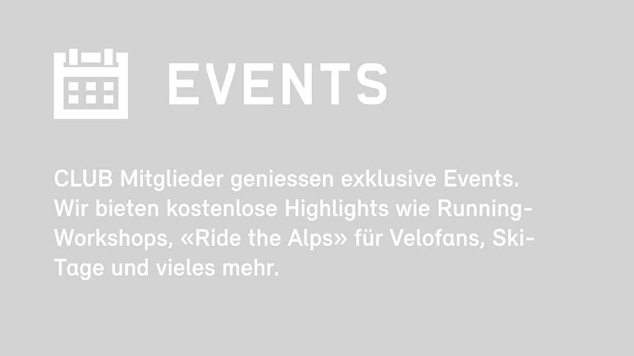 OSP_CLUB_Website_Events_1920x1080px(1)
