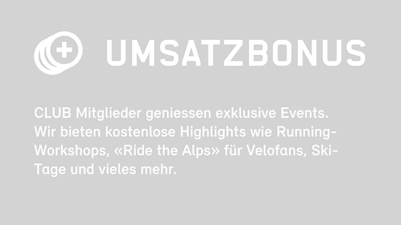 OSP_CLUB_Website_Umsatzbonus_1920x1080px(1)