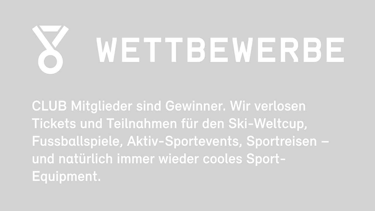 OSP_CLUB_Website_Wettbewerbe_1920x1080px(1)