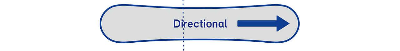 OSP_Directional_Teaser